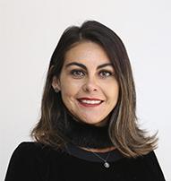 Carolina Ostoic