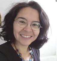 Leonor Quinteros Ochoa