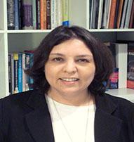 PaulinaPérezMejías