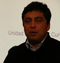Rodrigo Fuentes Castillo